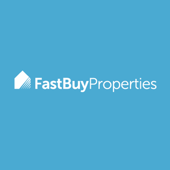 Check an Agent: Review and rating of estate agents and
